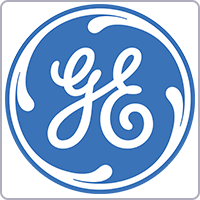 General Electric CC